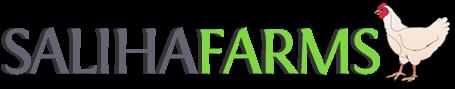 Saliha Farms